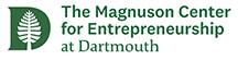 magnuson_logo_web_small