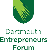 DEF_Logo_CMYK