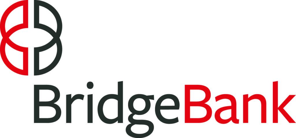 Bridge Bank Logo