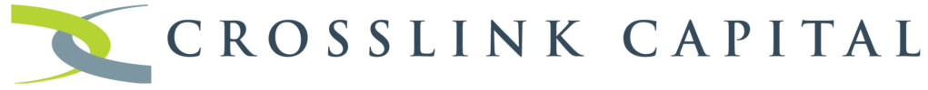 Crosslink Capital Logo