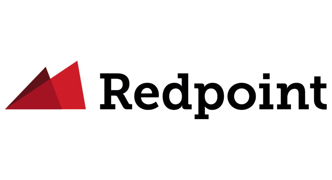 Redpoint-Ventures