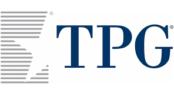 TPG capital logo