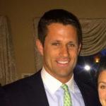 Greg Poulin