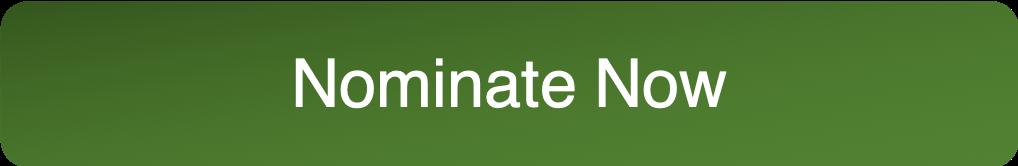 Nomination Button