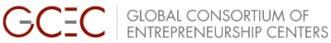 GCEC-logo