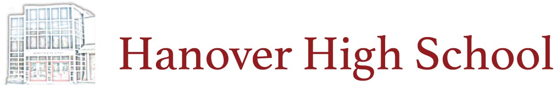 logo_HHS3