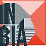 nbia_logo_95x95