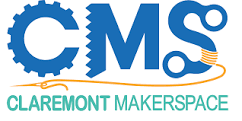 Claremont Maker Space