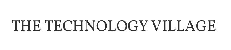 The Technology Village