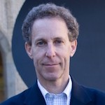 Dan Reicher '79 Senior Research Scholar Stanford Woods Institute for the Environment