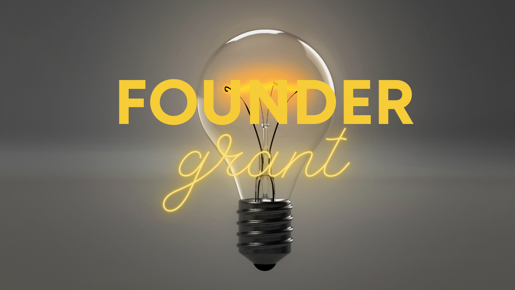 Founder Grant