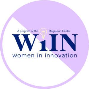 WiIN Magnuson Logo