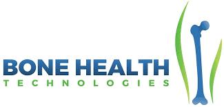 Bone Health Technologies